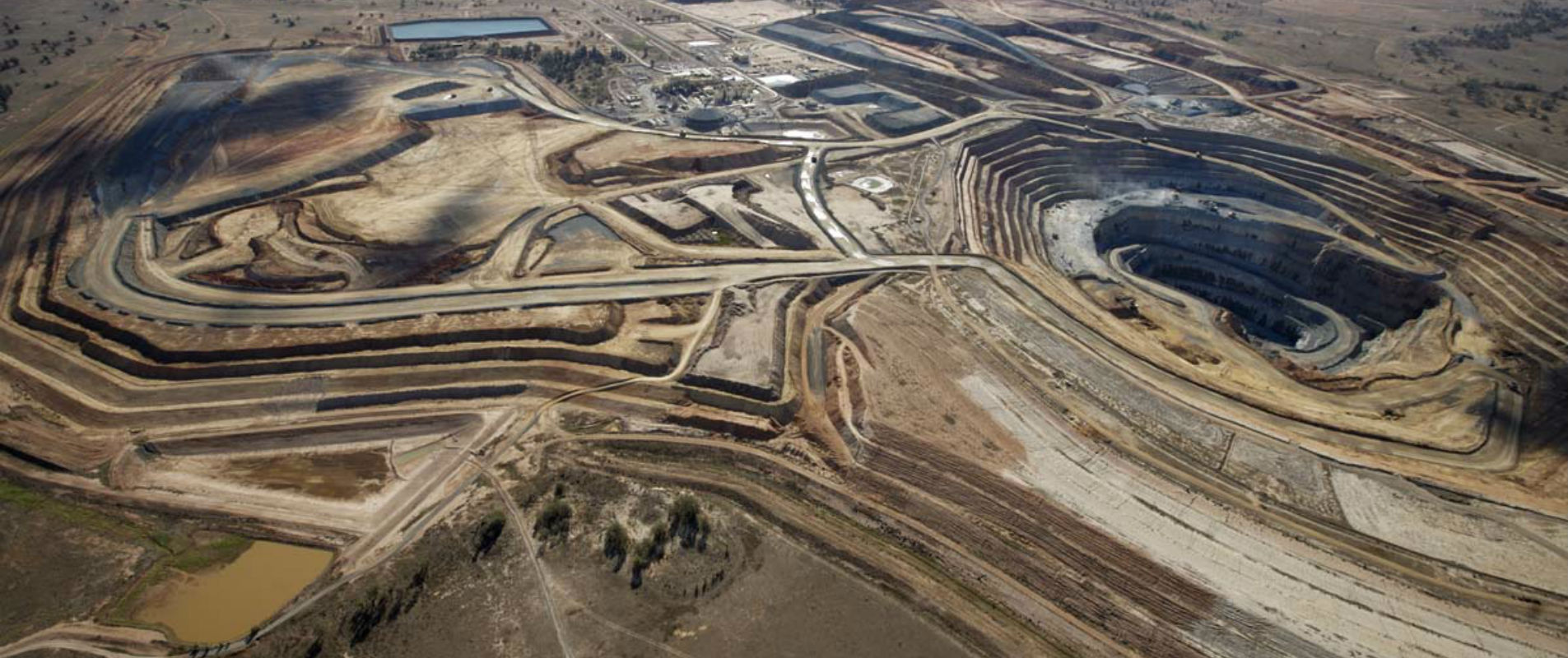 ASIJEMIN: ratificación del Convenio Colectivo con la Cámara Argentina de Empresarios Mineros