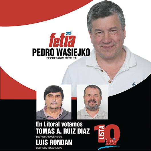 fbk litoral-01