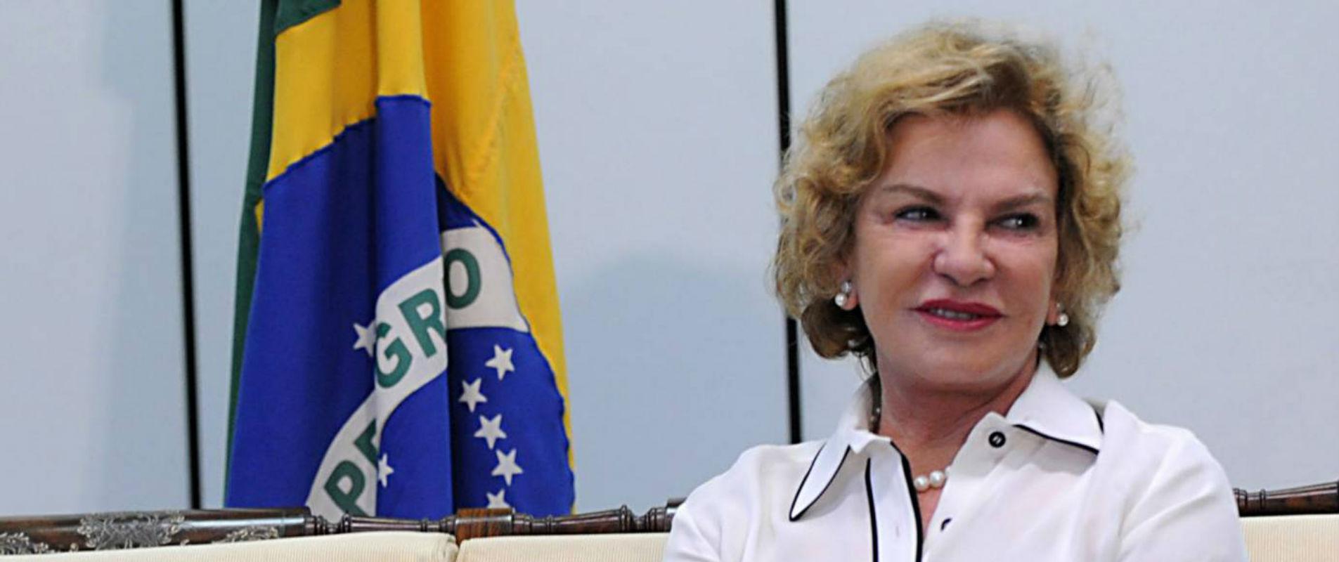 Marisa Letícia Rocco Da Silva