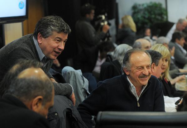 salario20131