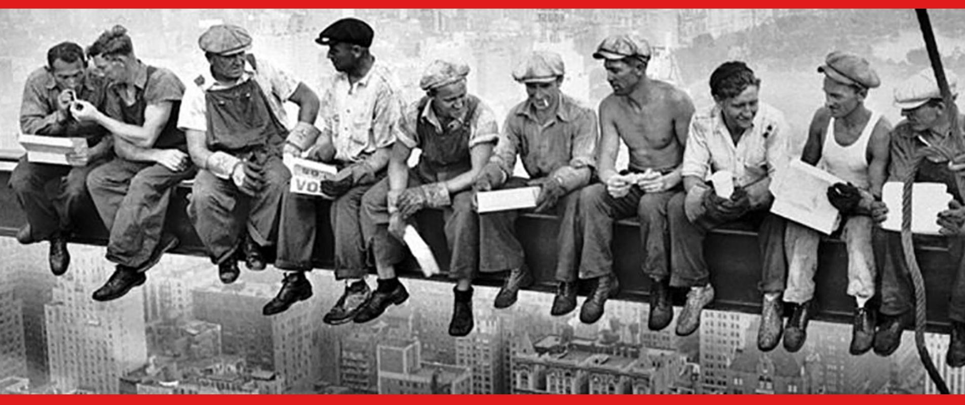 La FeTIA adhiere al comunicado de la Asociación de Abogados Laboralistas
