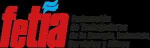 Fetia.org.ar